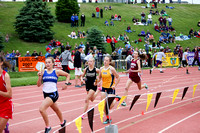 s.gtrack.state meet.0013