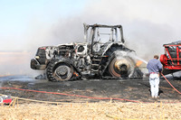 Tractor fire_0015
