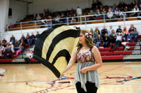 GHS Color guard_0022