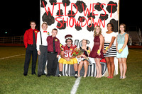 GHS_Homecoming_Royalty_0265
