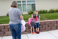 08-20-14 First Day of School