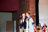Honor_choir_0010