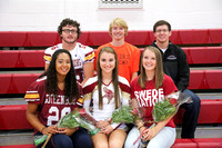GHS_Homecoming_Candidates_0017