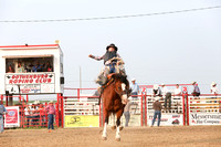 Rodeo_0203