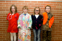 Elementary Dress Up_0005