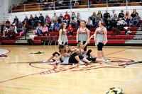 GHS Color guard_0023
