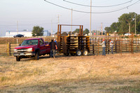 07-04-12 Rodeo Preparation
