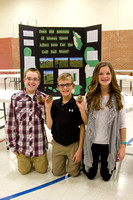 Science_fair_0014