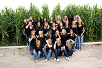 08-22-12 GHS Volleyball