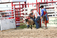 Rodeo_0027