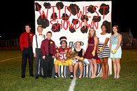 GHS_Homecoming_Royalty_0270