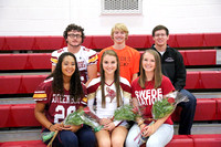 GHS_Homecoming_Candidates_0018