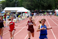 s.gtrack.state meet.0319