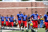Shrine Bowl_0002