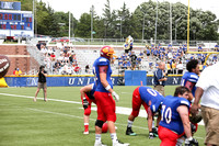 Shrine Bowl_0015