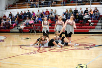 GHS Color guard_0025