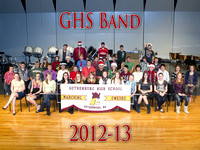 2012-13 GHS Winter Poster Photos2