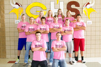 09-26-12 GHS Pink Out