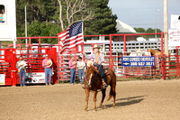 07-06-16 Pony Express Rodeo