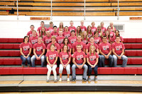 11-05-14 GHS Student Council