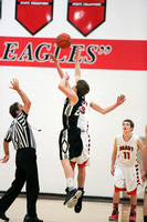 01-08-14 B_BB_HolidayTourney
