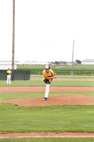 JR_Area6_McCook0029