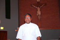 Father_Michael_Pampara_0004