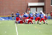Shrine Bowl_0019