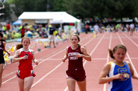 s.gtrack.state meet.0323
