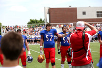 Shrine Bowl_0006