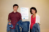 01-15-14 Teens for Jeans