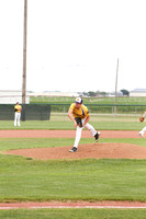 JR_Area6_McCook0028