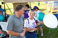Relay_for_Life_0119