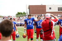 Shrine Bowl_0007