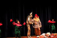 10-23-13 Wizard of Oz4