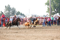 Rodeo_0240