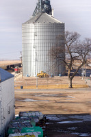 12-24-14 All Points Grain Bins