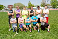 B_State_Track_Qualifiers_0004