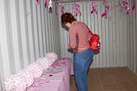 Pink_Out_0012
