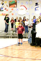 Dudley_Spring_Musical_0007