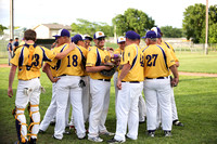 07-02-14 SR_Lexington
