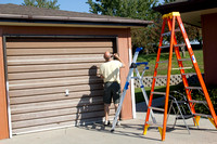 09-24-14 Lutheran Painters
