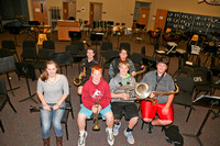 04-22-15 Band Conservatory