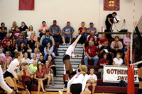 G_VB_Broken Bow_0019