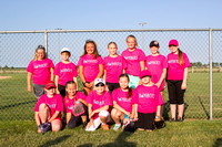 06-29-16 Summer Rec-Softball