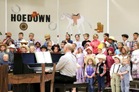 Dudley Elem. Program_0006