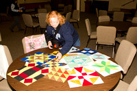 Quilters_0007