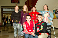 12-24-14 Christmas Sweaters