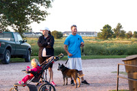 09-24-14 HF—Dog and Jog