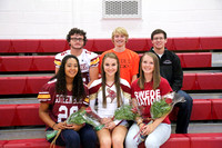 GHS_Homecoming_Candidates_0020